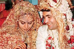 Rishi Kapoor Wedding | www.pixshark.com - Images Galleries ...