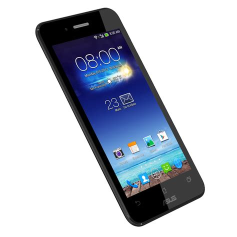 what was the smartphone smartphone png image
