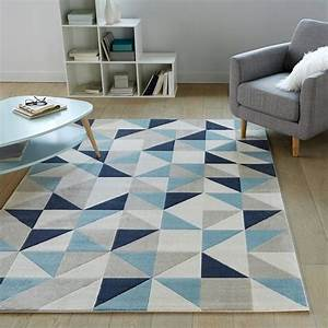 decoration tapis salon nordique 17 tourcoing 04232056 With tapis scandinave gris