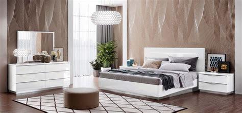 onda legno white  led lights modern bedrooms bedroom