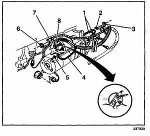 2000 Impala 3 8 Pcm Wiring Diagram : 2002 chevy impala electric starter motor hook up ~ A.2002-acura-tl-radio.info Haus und Dekorationen