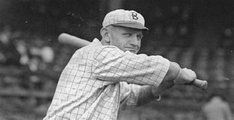 casey stengel biography childhood life achievements