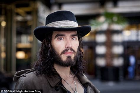 russell brand vote ignore russell brand and give politicians hell says sex