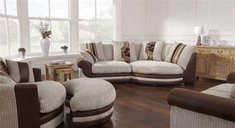 10+ 3 Seater Sofas And Cuddle Chairs