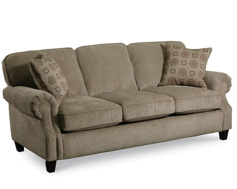 Lane Sleeper Sofas Sunburst Snuggler Sleeper Twin Sofas