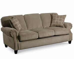 lane sleeper sofas sunburst snuggler sleeper twin sofas With lane sofa bed