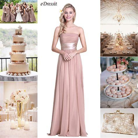 tenue témoin mariage civil femme tenue de mariage id 233 e de look avec une robe longue