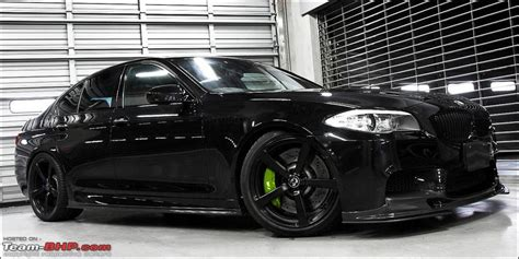 Modification Bmw F10 by Project Bmw F10 530d Or 523i Also Possible Mods