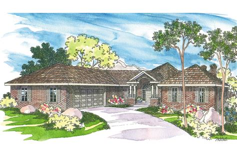 house pla traditional house plans linfield 10 322 associated designs
