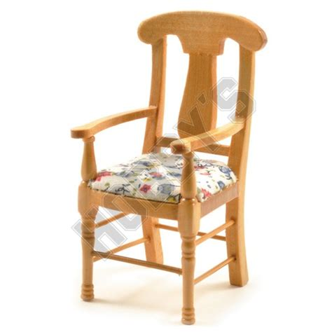 shop kitchen chair with arms hobby uk hobbys
