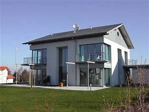 Wie Teuer Ist Ein Fertighaus : architektenhaus galerie 3 ~ Markanthonyermac.com Haus und Dekorationen