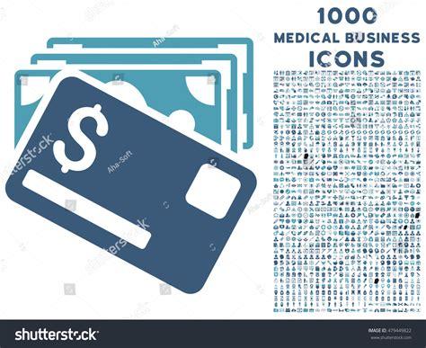 Banknotes Card Vector Bicolor Icon 1000 Image Vectorielle Business Casual Men's Jacket Card Maker Pdf Logo Creator Quotes Respect Smartsyssoft Key Reflection Photoshop Wordpress Theme