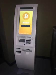 Russian Charts 2016 Bitcoin Atm In Hapeville South Central Bar Grill