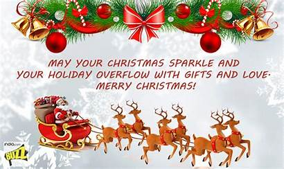 Merry Christmas Wish Funny Greetings Xmas Messages