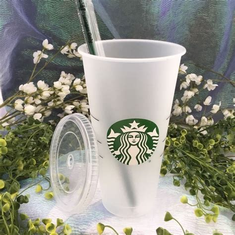 The product is available in several different flavors and all flavors are reported as having the same caffeine amount. Starbucks Iced Coffee Cup Sizes