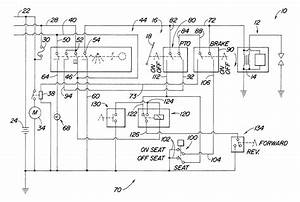 Patent Us6316891 Wiring Diagram
