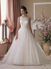 brautkleider mermaid david tutera wedding dresses 114273 isobel