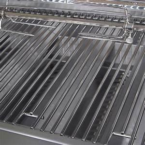 Best Of Steel : lion 40 inch built in gas grill l90000 stainless steel natural gas extreme backyard designs ~ Frokenaadalensverden.com Haus und Dekorationen