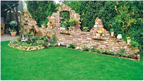 Mein Sch Ner Garten Gartenplanung 3066 by Mein Schoner Garten Gartenplaner Hauptdesign