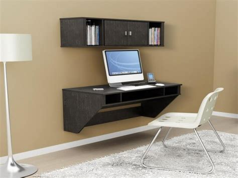 floating desk with storage ikea the best choice of ikea floating desk for your home wall