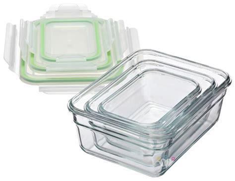 Aufschnittdose Glas aufschnittdose glas rosti mepal k hlschrankdose aufschnitt modul