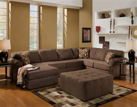Jennifer Convertible Sofas by Convertible Sofa Bed Sectional Sofas