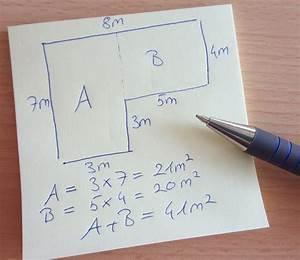 Quadratmeter Wohnung Berechnen : quadratmeter badezimmer berechnen badezimmer blog ~ Watch28wear.com Haus und Dekorationen