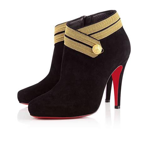 chaussure de cuisine femme chaussures femme des modèles à petit prix dans ces boutiques