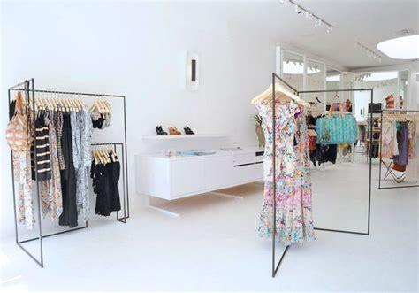 scandinavian design style stores google search fashion