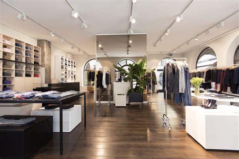interior design münchen closed munich philipp mainzer