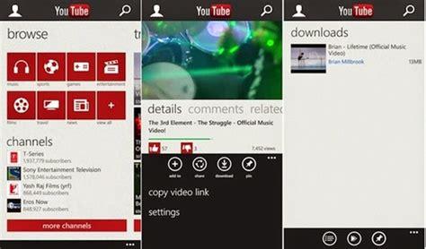 20 aplicaciones gratuitas imprescindibles para windows phone oye juanjo