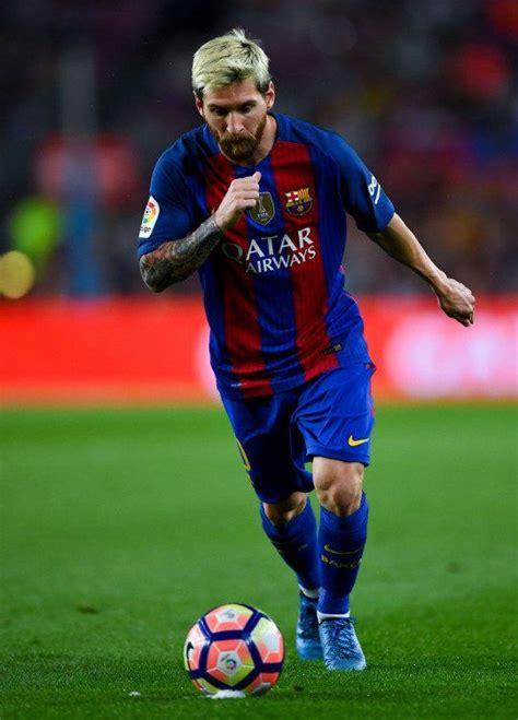 Alaves 0 x 6 Barcelona Neymar vs Alaves All Goals & Highlights  La Liga - YouTube
