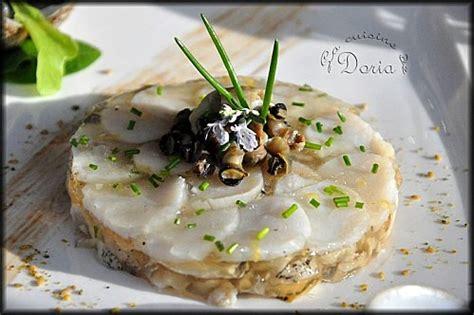 cuisine italienne gastronomique recettes italiennes