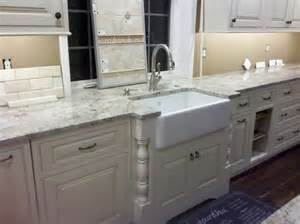 Modern Above Kitchen Cabinet Decor by Interior How To Install Farmhouse Sink Small Home Office