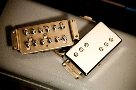 seymour duncan wide range humbucker don t fence me in the fender wide range humbucker family tone report