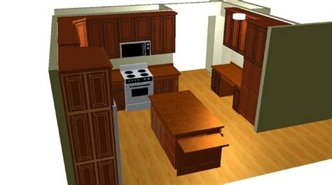 minneapolis kitchen designer remodeling photo gallery 612 950 9519 northern cabinets 4145