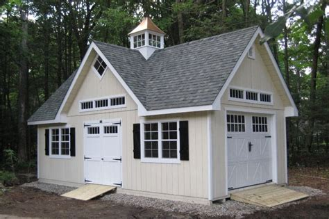 25 best ideas about amish sheds on pinterest shed ideas