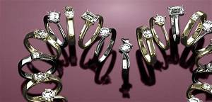 10 tips before buying your engagement ring With wedding ring tips