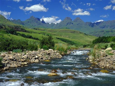 Drakensberg | Listing Locations | Travel Now Now!