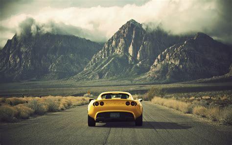 66 Lotus Cars Hd Wallpapers