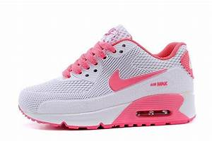 Nike Shoes For Kids Children Outlet - Surfing News ...
