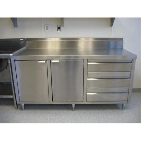 stainless steel kitchen cabinets prices in india stainless steel kitchen cabinet स ट नल स स ट ल क चन