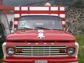 ford 12 autos ford camion 3 toneladas usados mitula autos