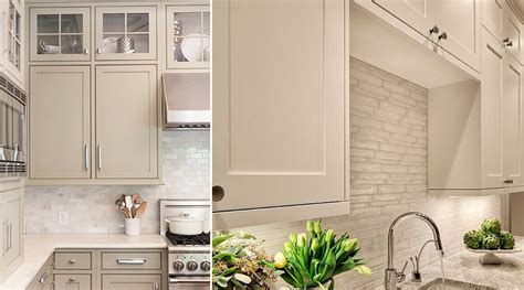 essential kitchen cabinet types fitzgerald kitchens