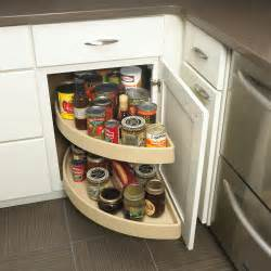 pull out kitchen storage ideas kitchen accessories lazy susan decoration news