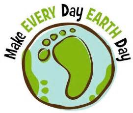 50 best earth day 2017 wish pictures and images