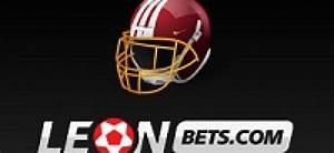 лучшие букмекерские конторы ставки на спорт онлайн