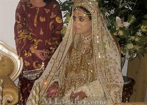 Saudi bride   ♥ Saudi Arabia the beautiful ♥   Pinterest ...