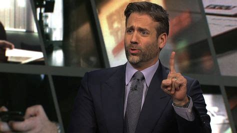 Maybe you would like to learn more about one of these? Is PG-13 worth giving up Ingram? - ESPN Video   Max kellerman, Magic johnson, Espn