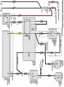 Ford E 450 Wiring Diagram